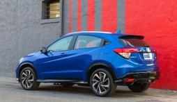 4 lựa chọn SUV/Crossover tiết kiệm xăng nhất năm 2021 đang có mặt trên thị trường trong nước