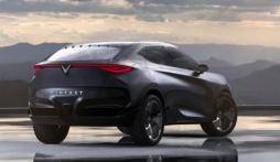 Tin xe hot nhất 21/7: Xe nhanh nhất hành tinh được sản xuất, Cận cảnh chiếc SUV-Coupe thể thao gắn logo VinFast