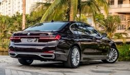 Tin xe hot nhất 2/8: Xe Huấn 'hoa hồng' gặp tai nạn, Hyundai Grand i10 mới về Việt Nam