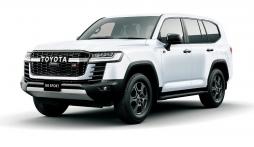 Tin xe hot nhất 6/8: Hyundai Custo 2021 ra mắt, Aprilia Tuareg 660 trình làng