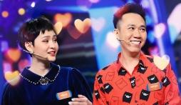 Diễn viên bị Trấn Thành 'rao bán' xác nhận sắp kết hôn, vợ tương lai có phải Hiền Hồ?