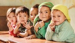 Hà Giang là tỉnh duy nhất cho học sinh trở lại trường từ ngày 20/8
