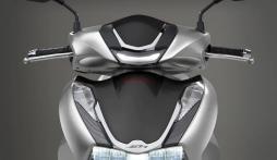 Tin xe hot nhất 25/8: Honda SH 350i ra mắt gây bất ngờ giá bán, Mazda BT-50 2021 về Việt Nam