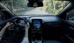 Tin xe hot nhất 1/9: Kia Morning giá chỉ 150 triệu đồng, Choáng với nội thất VinFast VF e34