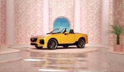 Tin xe hot nhất 2/9: Ngỡ ngàng ngắm xe bán tải VinFast; Đàn em Honda Air Blade giá chỉ 21 triệu