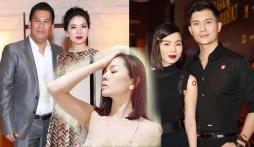 1 năm ly hôn, Lệ Quyên lần đầu so sánh chồng cũ Đức Huy và Lâm Bảo Châu