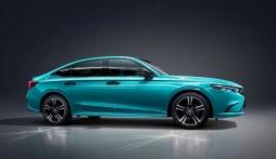 Tin xe hot nhất 1/10: Minh Nhựa lên đồ lãng tử bên BMW Z4; Honda Integra 2022 ra mắt