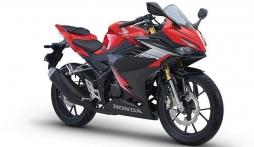 Tin xe hot nhất 9/10: Honda CBR 150R 2021 chính hãng vừa mở bán; Ra mắt Kia Carnival 2022 tại Việt Nam