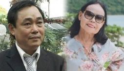 Giúp việc cũ tiết lộ cuộc hôn nhân kín bưng giữa ông Dũng 'lò vôi' và người vợ trước bà Phương Hằng