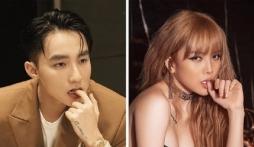 Gần 1 năm chia tay, netizen vẫn mù quáng tin Sơn Tùng và Thiều Bảo Trâm tái hợp