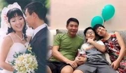 MC Thảo Vân lần đầu hé lộ quan hệ thực sự giữa NS Công Lý và con trai