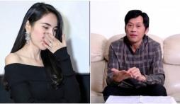 Tin sao Việt 4/6: Thủy Tiên gửi trả 30 triệu nhầm lẫn; Hoài Linh nhận phản ứng gắt sau giải ngân 15,2 tỷ