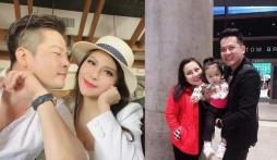 Quỳnh Như thừa nhận vẫn chưa thể dứt tình với Hoàng Anh sau hàng loạt lời tố cáo gửi đến chồng cũ