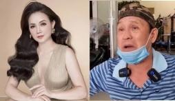 Tin sao Việt 25/6: Hoàng Yến lộ diện, tiết lộ lý do chồng cũ xuống tay; Duy Phương nhắc lại chuyện gymer nói NS Chí Tài