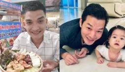 Tin sao Việt 26/6: Mạc Văn Khoa lại gặp 'biến' sau ồn ào 'bún đậu', Trần Bảo Sơn công khai ảnh bạn gái
