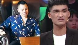 Tin sao Việt 28/6: Vũ Khắc Tiệp lại bị chủ nợ đòi tiền, Mạc Văn Khoa đáp trả gắt khi bị chế giễu về ngoại hình