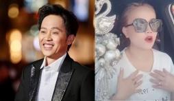Tin sao Việt 8/7: Danh hiệu NSƯT của Hoài Linh không bị tước, Hoàng Yến giải thích lý do lấy 4 chồng