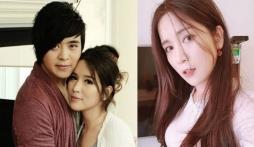 'Bạn gái' Hàn Quốc của Wanbi Tuấn Anh: Cô độc sau 8 năm nam ca sĩ ra đi và tình yêu sâu đậm với dải đất chữ S