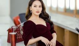 Đang ở cữ, Bảo Thanh phát hiện ra hành động âm thầm làm ảnh hưởng đến danh tiếng gây dựng bao năm