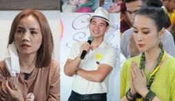 Tin sao Việt 6/8: Hoàng Yến bị chồng cũ tung clip, Xuân Bắc làm từ thiện nhưng bị chỉ trích 'giàu mà keo'