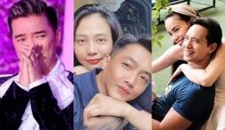Sao Việt 10/8: Đàm Vĩnh Hưng bị mang tiếng 'vô văn hóa'; Hồ Ngọc Hà 'cao tay' trước màn tọc mạch của người đời