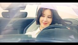 Cuộc chiến thượng lưu 3 tập cuối: Cặp gà bông đầy ngọt ngào, Shim Su Ryeon thực sự hạnh phúc bên Logan Lee?