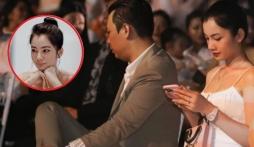 Cẩm Đan buồn phiền sau khi vướng nghi vấn chia tay chồng cũ Lệ Quyên