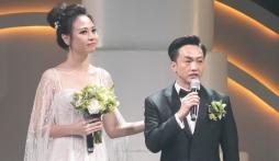 Cường Đôla ngại ngùng khi được 'mách nước' về kế hoạch mới bên Đàm Thu Trang