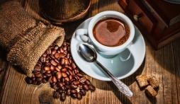 Giá cà phê hôm nay 16/9: Đồng loạt tăng trên mọi thị trường