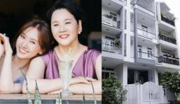 Ở nhà tiền tỷ tại Việt Nam, Hari Won bất ngờ tiết lộ gia đình ở Hàn vẫn chưa thể 'an cư'