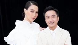 Cường Đôla liên tục để lộ cảm xúc thật, tự tay 'vạch' sự thật về cuộc hôn nhân bên Đàm Thu Trang