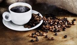 Giá cà phê hôm nay 19/10: Thị trường quốc tế lẫn nội địa đồng loạt giảm