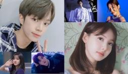 Mừng sinh nhật 30 idol Kpop vào nửa cuối tháng 9: (G)I-DLE, TWICE, Stray Kids, WINNER, MOMOLAND, GOT7,..