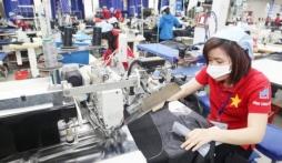 """Tín hiệu tích cực từ những """"vùng xanh"""" ở Hà Nội"""