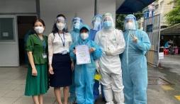 Việt Hương đăng tâm thư dừng từ thiện sau 2 tháng hậu lùm xùm phát gạo