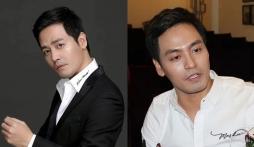 MC Phan Anh kể chuyện đón Trung Thu, rước đèn 'ứa nước mắt' trong quá khứ