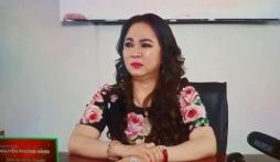 Livestream bà Phương Hằng mới nhất: Thừa nhận 'tâm lý bị dồn đến chân tường', mất 1 thứ quan trọng