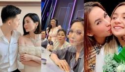 Showbiz 24h: Bản di chúc chia tài sản của Phi Nhung; Văn Mai Hương lộ mặt đáng sợ trong clip nhà riêng