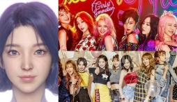 Tin nóng Kbiz (7/10): Rumor về top 9 Girls Planet 999; JYP 'tính toán' gì để biến TWICE thành SNSD thứ 2?