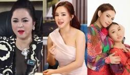 Showbiz 24h: Hồ Văn Cường bặt vô âm tín; chồng cũ Lệ Quyên rối rít xin lỗi vì đăng ảnh gái lạ