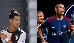 Ronaldo chịu hết nổi tại Juventus: Man City và PSG đồng loạt nói không, mái nhà xưa chào đón quay trở lại
