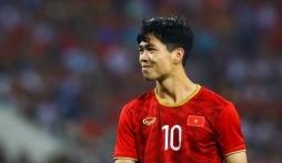 ĐT Việt Nam thiếu vắng 'sát thủ' chuyên phá lưới Australia, HLV Park Hang-seo gọi gấp hậu vệ lên tuyển