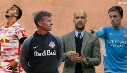 Nhận định Man City vs Leipzig, 02h00 ngày 15/09: Vòng bảng UEFA Champions League