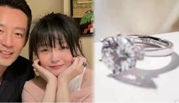 Từ Hy Viên quyết định ly hôn sau động thái 'giọt nước tràn ly' của chồng