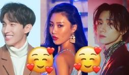 15 nhóm nhạc Kpop 'phá đảo' YouTube dù không dưới trướng '4 ông lớn'