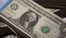 Tỷ giá USD hôm nay ngày 15/9: USD quay đầu lao dốc sau báo cáo lạm phát Mỹ