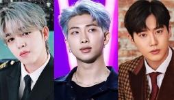 15 nhóm nhạc nam Kpop Gen3 ăn khách nhất mọi thời đại