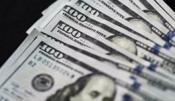 Tỷ giá USD hôm nay ngày 20/9: USD tăng rõ rệt trước nhiều sự kiện quan trọng