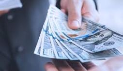 Tỷ giá USD hôm nay ngày 21/9: Đồng USD phục hồi liên tiếp 3 ngày