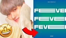 11 album Kpop Gen 4 đang khuấy đảo Billboard 200: SuperM, TXT, ITZY làm nên kỳ tích